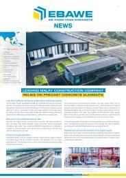 Newsletter-EBAWE_2017_ENG