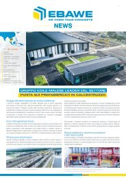 Newsletter-EBAWE_2017_ITA