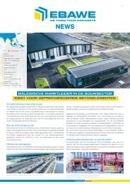 Newsletter-EBAWE_2017_NDL