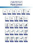 neutron fiyat listesi 20.02.2017 - Page 3