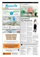Jönköping_4 - Page 2