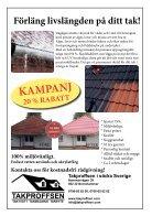 Jönköping_4 - Page 7