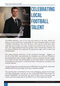 MFPA Player Zone #2 - Page 4