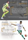 MFPA Player Zone #2 - Page 7