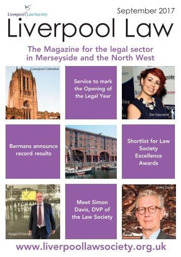 Liverpool Law Sep 2017 copy