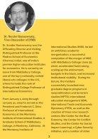 IFMR Digest Sep 2017 - Page 5