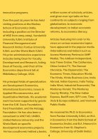 IFMR Digest Sep 2017 - Page 6