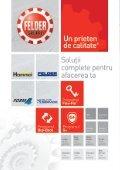 Catalog oferte speciale toamna 2017 utilaje Felder Gruppe  - Page 2