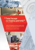 Catalog oferte speciale toamna 2017 utilaje Felder Gruppe  - Page 3