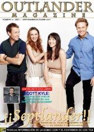 Outlander Magazine 04