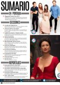 Outlander Magazine 04 - Page 4