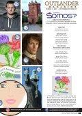 Outlander Magazine 04 - Page 5