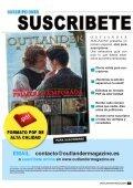 Outlander Magazine 04 - Page 7
