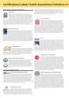 Katalog tekstil 2017 - Page 2