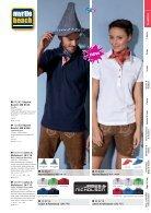 Katalog tekstil 2017 - Page 7