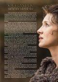 Outlander Magazine Edicion Especial - Page 3