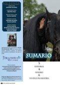 Outlander Magazine Edicion Especial - Page 4