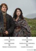 Outlander Magazine Edicion Especial - Page 5