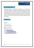 Pdf for Talc Market - Page 3