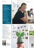 """Vonovia Kundenmagazin """"zuhause"""" Herbst 2017 - Page 4"""