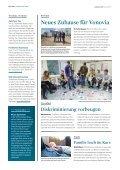 """Vonovia Kundenmagazin """"zuhause"""" Herbst 2017 - Page 6"""