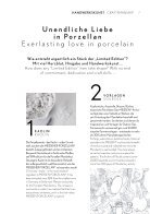 MEISSEN Limited Edition 2018 - Page 7