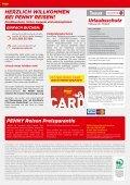 PENNY Folder September 2017 - Seite 2