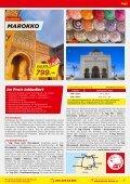 PENNY Folder September 2017 - Seite 3