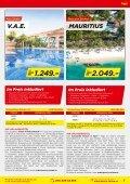 PENNY Folder September 2017 - Seite 5