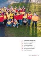 SOL Responsibility report 2017 - Page 3