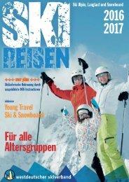 WSV_Fahrtenheft_17_18