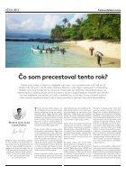 Noviny Od pólu k pólu 2017 - Page 2