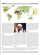 Noviny Od pólu k pólu 2017 - Page 7