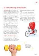 SOLErgonomyHandbook - Page 3
