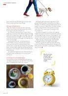 SOLErgonomyHandbook - Page 4