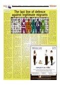 Filipino News August 2017 - Page 4