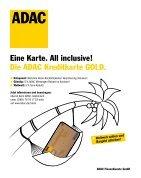 ADAC motorwelt 2017 - Page 4