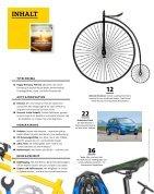 ADAC motorwelt 2017 - Page 6