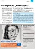 KOMM 6/2017 - Page 3