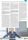 KOMM 6/2017 - Page 7