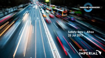 Afrox_National Safety Day - Final