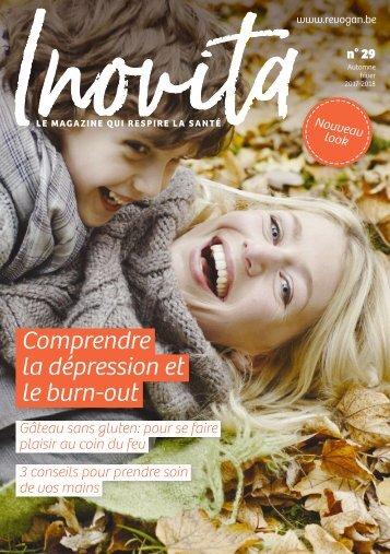 INOF0029_defiris-fr