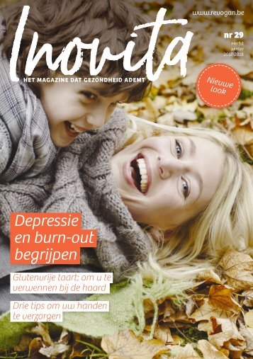 Inovita (nl) #29