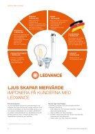 LEDVANCE_LED_2017 - Page 2