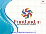 Buy Personalized or Customized Glass Beer Mugs Online in India at PrintLand