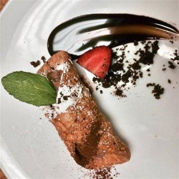 Italian Restaurant Toronto - Best Restaurants