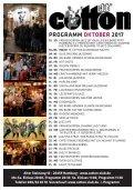 Clubplan Hamburg - Oktober 2017 - Page 7