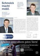 Schmolck aktuell Mercedes-Benz 2017-02 - Seite 2