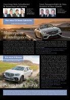 Schmolck aktuell Mercedes-Benz 2017-02 - Seite 6