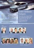 Schmolck aktuell Mercedes-Benz 2017-02 - Seite 7
